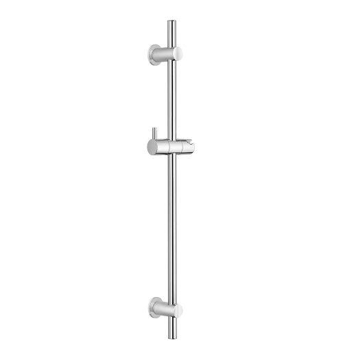 Brass-Retro-fit-Rail